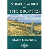 "Strange World of the Brontesvon ""Marie Campbell"""