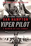 Viper Pilot A Memoir of Air Combat