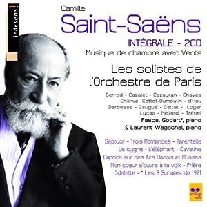Orchestres français 519kgntTK%2BL._SL500_AA300_