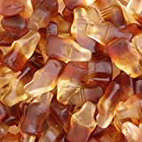 Haribo Cola Bottles (3kg bag)
