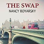 The Swap: A Mystery | Nancy Boyarsky