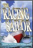 echange, troc Racing Sailor - Winning Tactics for Small Sailboat [Import anglais]