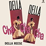 Della Reese - It's So Nice To Have A Man Around