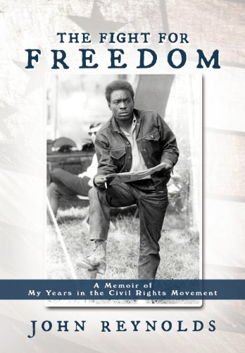 the-fight-for-freedom-a-memoir-of-my-years-in-the-civil-rights-movement
