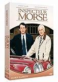 echange, troc Inspecteur Morse - Episodes Hors Saison