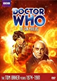 Doctor Who: The Sun Makers (Story 95)