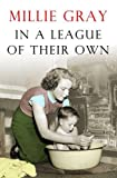 Millie Gray In a League of Their Own
