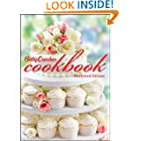 Betty Crocker Cookbook, Newlywed Edition by Betty Crocker Editors