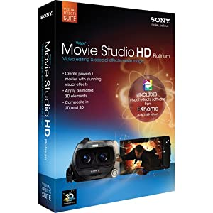 Best video effects software download