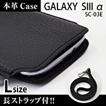 http://astore.amazon.co.jp/sc-03e-22/detail/B00B3ME12M