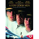 A Few Good Men [DVD]by Jack Nicholson
