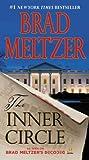 The Inner Circle (The Culper Ring Series)