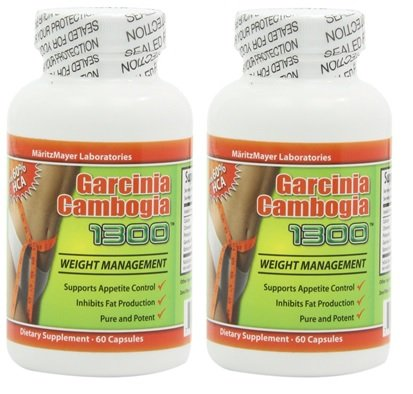 pure garcinia cambogia extract reviews, Does pure garcinia cambogia ...