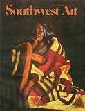 Southwest Art (August, 1980, Vol. 10 No. 3)