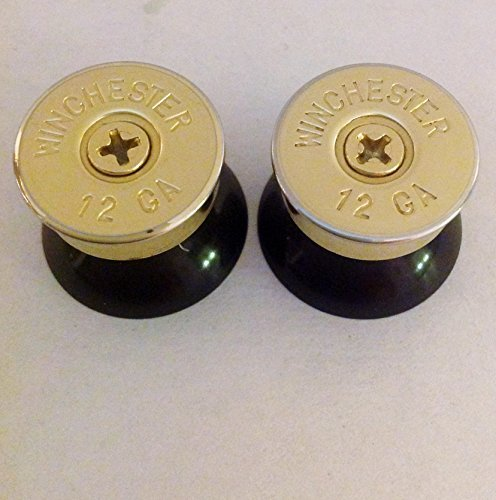 microsoft-xbox-360-wireless-controller-brass-on-brass-12-gauge-winchester-shotgun-shells-analog-thum