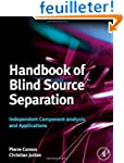 Handbook of Blind Source Separation:...