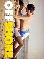 Off Shore (English Subtitled)