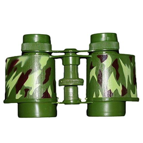 Army Fernglas