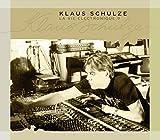 La Vie Electronique Vol.9 by Klaus Schulze (2011-05-31)