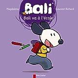 """Afficher """"Bali va à l'école"""""""