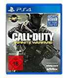 Acquista Activision PS4 Call of Duty: Inf. Warfare