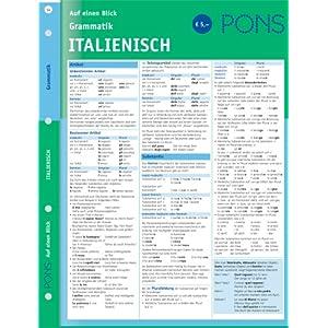 Deutsch Grammatik Ebook