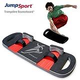 JumpSport® Trampoline Bounceboard® by JumpSport Trampolines