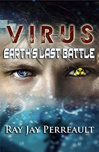 Virus: Earth