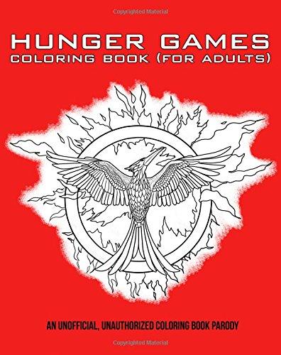 Hunger games publication date