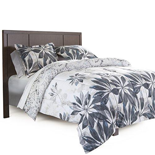 Divatex Home Fashions Juliette Bedding Set, Twin