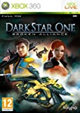 Dark Star One (Xbox 360)