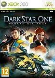 Dark Star One (Xbox 360)