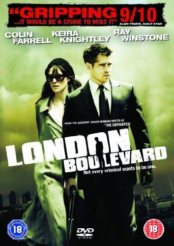 london-boulevard-rental-dvd-18