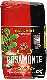 Mate Tee Rosamonte - 1kg