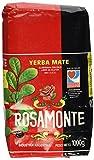 Yerba mate Rosamonte (1kg)