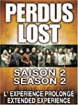 Lost: Season 2 (Version fran�aise)