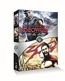 echange, troc 300 - Beowulf : Coffret 2 DVD