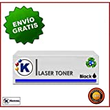 Konver K-1042, Toner Compatible que reemplaza a Samsung® MLT-D1042