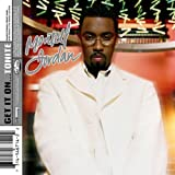Get It on...Tonite Montell Jordan