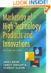 Marketing of High-Technology Products...