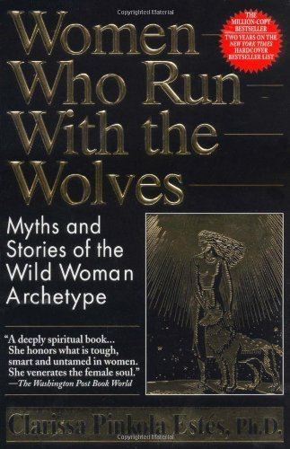 where the wild things are archetype Where the wild things are--play therapy through a jungian lens sat, april 16,  the unconscious, archetypes, libido, symbols, the shadow, persona, and .