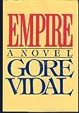 Empire: A Novel