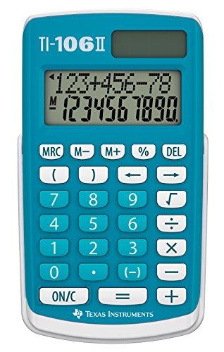 texas-instruments-ti106-calculatrice-primaire-import-royaume-uni