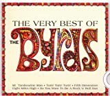 The Byrds The Very Best Of : Slide Pack