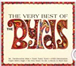 The Very Best Of The Byrds (ECO Slipc...