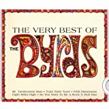 The Very Best Of The Byrds (ECO Slipcase)by Byrds