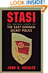 Stasi: The Untold Story Of The East G...