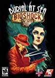 BioShock Infinite: Burial at Sea Episode 1 [Online Game Code]