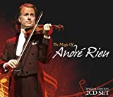 Andre Rieu The Magic Of Andre Rieu