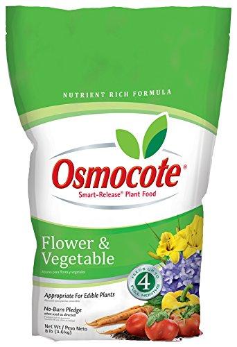 osmocote-flower-and-vegetable-smart-release-plant-food-8-pound-plant-fertilizer